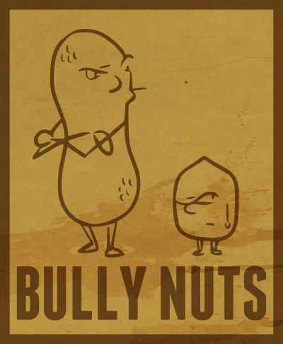 Bully Nuts